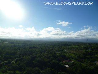 Photo 13:  in Riomar: Rio Mar Residential Condo for sale (San Carlos)