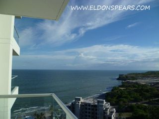 Photo 11:  in Riomar: Rio Mar Residential Condo for sale (San Carlos)