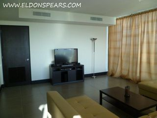 Photo 2:  in Riomar: Rio Mar Residential Condo for sale (San Carlos)