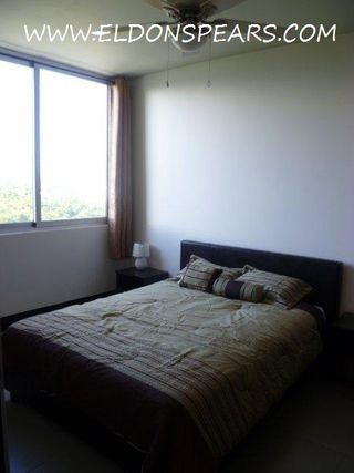 Photo 7:  in Riomar: Rio Mar Residential Condo for sale (San Carlos)