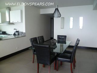 Photo 5:  in Riomar: Rio Mar Residential Condo for sale (San Carlos)