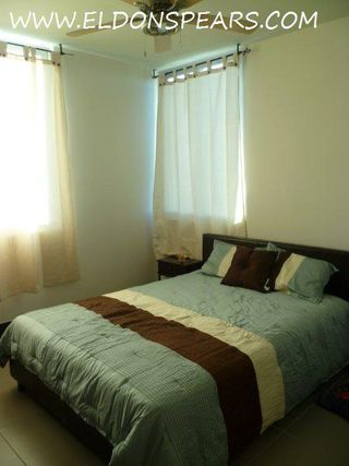 Photo 8:  in Riomar: Rio Mar Residential Condo for sale (San Carlos)