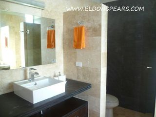 Photo 10:  in Riomar: Rio Mar Residential Condo for sale (San Carlos)