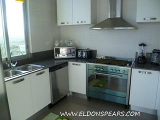 Photo 3:  in Riomar: Rio Mar Residential Condo for sale (San Carlos)