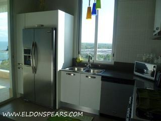 Photo 4:  in Riomar: Rio Mar Residential Condo for sale (San Carlos)