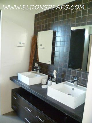 Photo 9:  in Riomar: Rio Mar Residential Condo for sale (San Carlos)