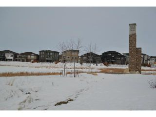 Photo 19: 21 Tansi Lane in WINNIPEG: Windsor Park / Southdale / Island Lakes Condominium for sale (South East Winnipeg)  : MLS®# 1305785