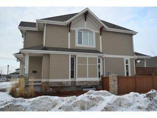 Photo 18: 21 Tansi Lane in WINNIPEG: Windsor Park / Southdale / Island Lakes Condominium for sale (South East Winnipeg)  : MLS®# 1305785