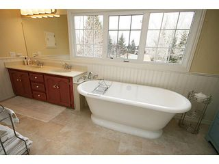 Photo 17: 13140 LAKE ACADIA Road SE in CALGARY: Lake Bonavista Residential Detached Single Family for sale (Calgary)  : MLS®# C3562677