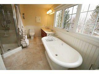 Photo 16: 13140 LAKE ACADIA Road SE in CALGARY: Lake Bonavista Residential Detached Single Family for sale (Calgary)  : MLS®# C3562677