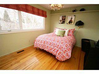 Photo 15: 13140 LAKE ACADIA Road SE in CALGARY: Lake Bonavista Residential Detached Single Family for sale (Calgary)  : MLS®# C3562677