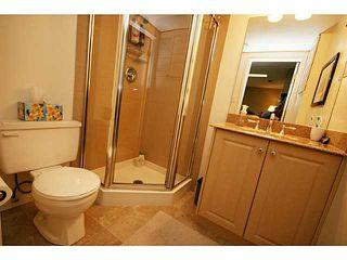 Photo 18: 13140 LAKE ACADIA Road SE in CALGARY: Lake Bonavista Residential Detached Single Family for sale (Calgary)  : MLS®# C3562677