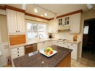 Photo 9: 13140 LAKE ACADIA Road SE in CALGARY: Lake Bonavista Residential Detached Single Family for sale (Calgary)  : MLS®# C3562677