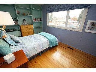 Photo 14: 13140 LAKE ACADIA Road SE in CALGARY: Lake Bonavista Residential Detached Single Family for sale (Calgary)  : MLS®# C3562677
