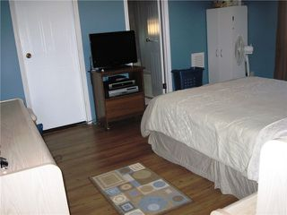 """Photo 8: 10671 102ND Street: Taylor Manufactured Home for sale in """"TAYLOR"""" (Fort St. John (Zone 60))  : MLS®# N228325"""