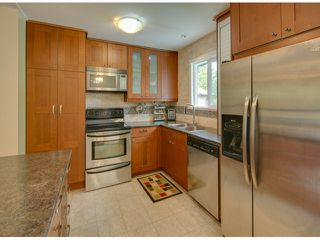Photo 7: 32395 PTARMIGAN Drive in Mission: Mission BC House for sale : MLS®# F1315198