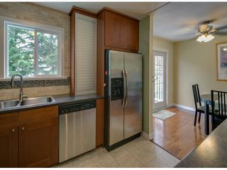 Photo 8: 32395 PTARMIGAN Drive in Mission: Mission BC House for sale : MLS®# F1315198