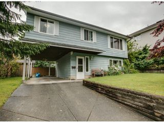 Photo 20: 32395 PTARMIGAN Drive in Mission: Mission BC House for sale : MLS®# F1315198
