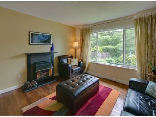 Photo 2: 32395 PTARMIGAN Drive in Mission: Mission BC House for sale : MLS®# F1315198