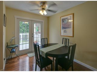 Photo 6: 32395 PTARMIGAN Drive in Mission: Mission BC House for sale : MLS®# F1315198