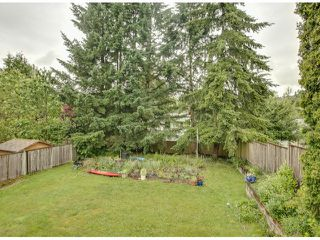 Photo 17: 32395 PTARMIGAN Drive in Mission: Mission BC House for sale : MLS®# F1315198