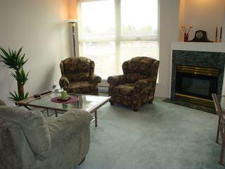 Photo 6: 206 1519 Grant Avenue in The Beacon: Home for sale