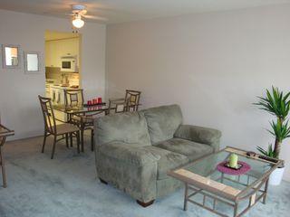 Photo 4: 206 1519 Grant Avenue in The Beacon: Home for sale