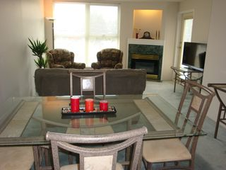 Photo 2: 206 1519 Grant Avenue in The Beacon: Home for sale