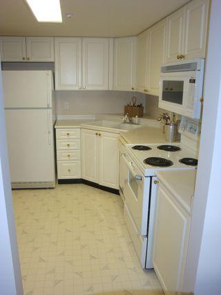 Photo 7: 206 1519 Grant Avenue in The Beacon: Home for sale