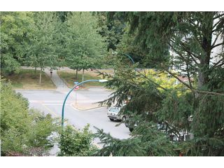 "Photo 20: 415 2368 MARPOLE Avenue in Port Coquitlam: Central Pt Coquitlam Condo for sale in ""RIVERROCK LANDING"" : MLS®# V1019170"