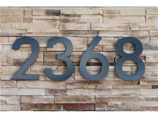 "Photo 4: 415 2368 MARPOLE Avenue in Port Coquitlam: Central Pt Coquitlam Condo for sale in ""RIVERROCK LANDING"" : MLS®# V1019170"