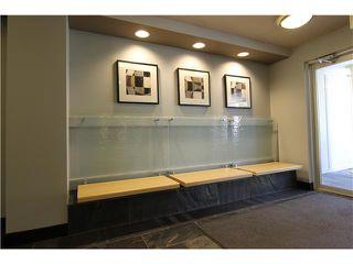 "Photo 16: 415 2368 MARPOLE Avenue in Port Coquitlam: Central Pt Coquitlam Condo for sale in ""RIVERROCK LANDING"" : MLS®# V1019170"