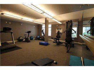 "Photo 19: 415 2368 MARPOLE Avenue in Port Coquitlam: Central Pt Coquitlam Condo for sale in ""RIVERROCK LANDING"" : MLS®# V1019170"