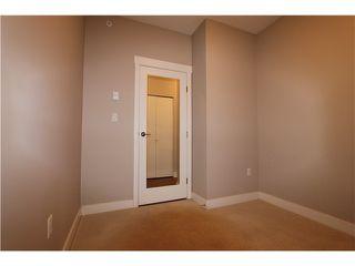 "Photo 12: 415 2368 MARPOLE Avenue in Port Coquitlam: Central Pt Coquitlam Condo for sale in ""RIVERROCK LANDING"" : MLS®# V1019170"