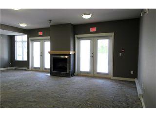 "Photo 17: 415 2368 MARPOLE Avenue in Port Coquitlam: Central Pt Coquitlam Condo for sale in ""RIVERROCK LANDING"" : MLS®# V1019170"