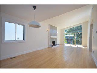 Photo 2: 535 E 47TH AV in Vancouver: Fraser VE House for sale (Vancouver East)  : MLS®# V1021851