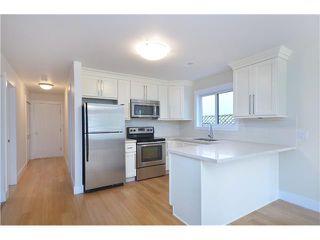 Photo 10: 535 E 47TH AV in Vancouver: Fraser VE House for sale (Vancouver East)  : MLS®# V1021851