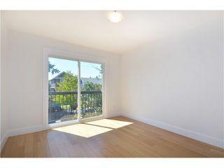 Photo 7: 535 E 47TH AV in Vancouver: Fraser VE House for sale (Vancouver East)  : MLS®# V1021851