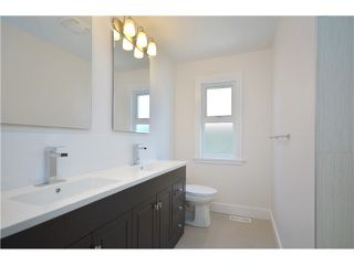 Photo 8: 535 E 47TH AV in Vancouver: Fraser VE House for sale (Vancouver East)  : MLS®# V1021851