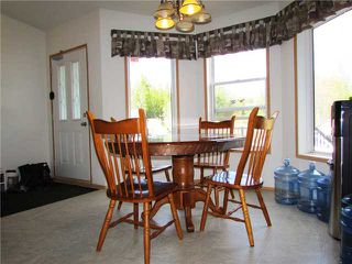 "Photo 8: 19273 WONOWON Road in Fort St. John: Fort St. John - Rural W 100th Manufactured Home for sale in ""WONOWON"" (Fort St. John (Zone 60))  : MLS®# N230467"