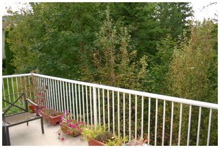 Photo 29: 28 171 Southeast 17th Street in Salmon Arm: Bayview SE House for sale : MLS®# 10072381