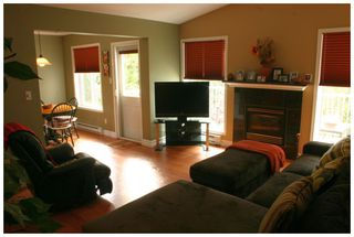 Photo 15: 28 171 Southeast 17th Street in Salmon Arm: Bayview SE House for sale : MLS®# 10072381