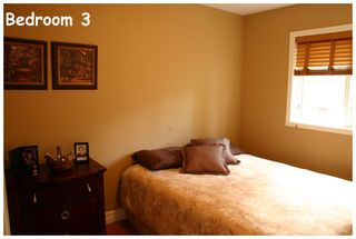 Photo 39: 28 171 Southeast 17th Street in Salmon Arm: Bayview SE House for sale : MLS®# 10072381