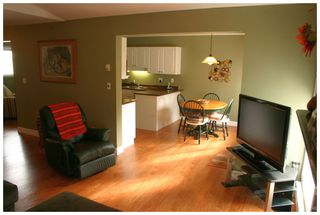 Photo 18: 28 171 Southeast 17th Street in Salmon Arm: Bayview SE House for sale : MLS®# 10072381