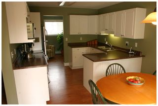 Photo 19: 28 171 Southeast 17th Street in Salmon Arm: Bayview SE House for sale : MLS®# 10072381