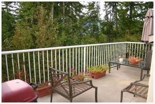 Photo 28: 28 171 Southeast 17th Street in Salmon Arm: Bayview SE House for sale : MLS®# 10072381