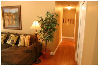 Photo 14: 28 171 Southeast 17th Street in Salmon Arm: Bayview SE House for sale : MLS®# 10072381