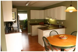 Photo 24: 28 171 Southeast 17th Street in Salmon Arm: Bayview SE House for sale : MLS®# 10072381
