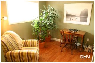 Photo 9: 28 171 Southeast 17th Street in Salmon Arm: Bayview SE House for sale : MLS®# 10072381