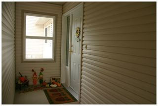 Photo 5: 28 171 Southeast 17th Street in Salmon Arm: Bayview SE House for sale : MLS®# 10072381